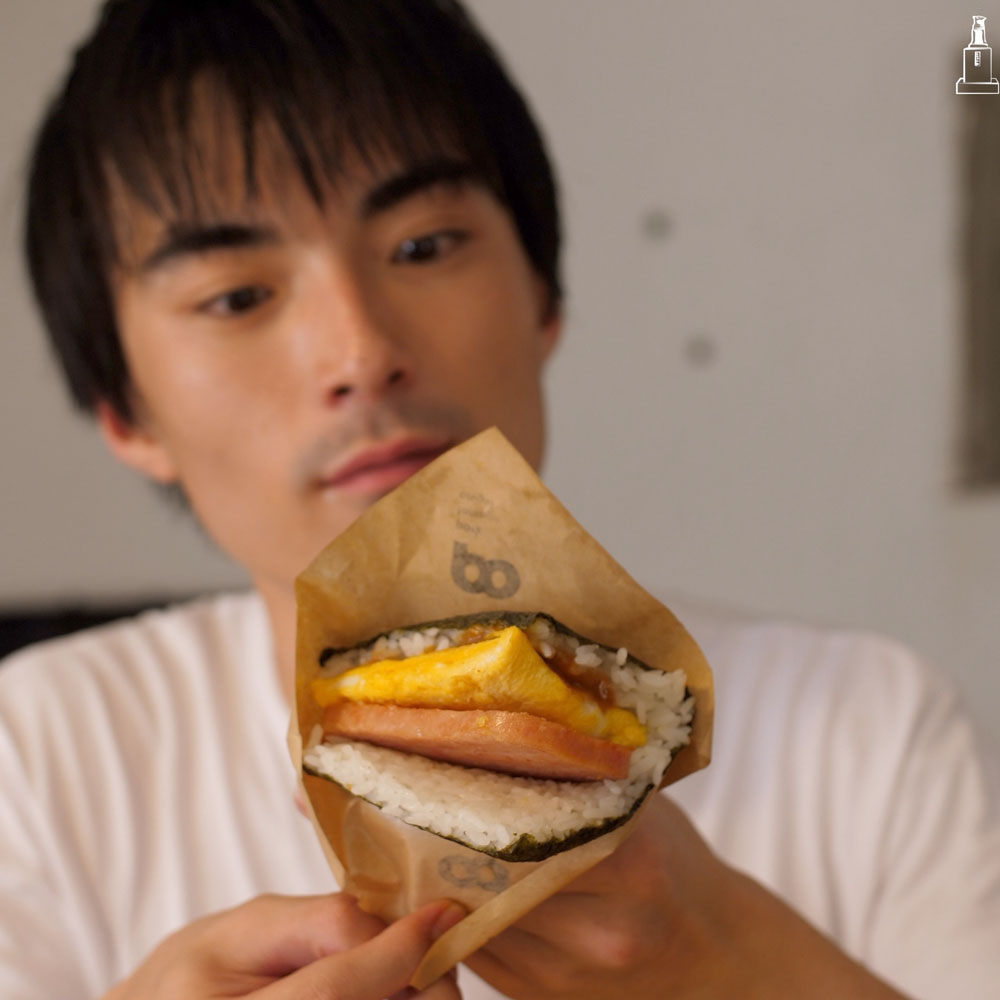Okinawa's Ultimate Soul Food